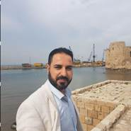 dheyaam's profile photo