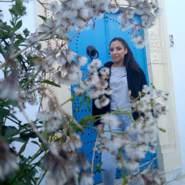 amenio839992's profile photo