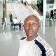 nindagiembabazi's profile photo