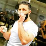 mohammadm1183's profile photo