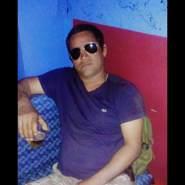 esmith372764's profile photo