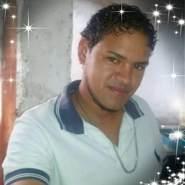 carlosm729680's profile photo