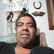 perdot's profile photo