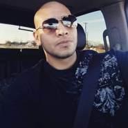 james890163's profile photo