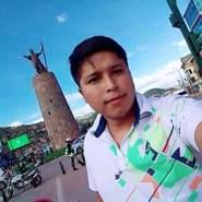 nilssone285103's profile photo