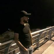 ahmada538016's profile photo