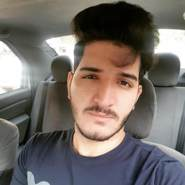alih277's profile photo