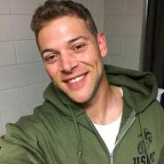 franknickel's profile photo