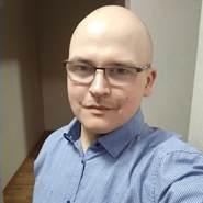 dmitriyb158721's profile photo