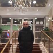 juankigarcia's profile photo