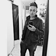 sebastian810881's profile photo