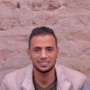 titoa97's profile photo