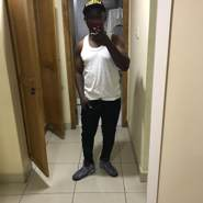 laylawm's profile photo