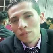jairoMC's profile photo