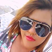 layanneb498622's profile photo