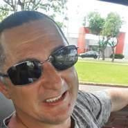 daniel866501's profile photo