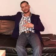 damird293170's profile photo