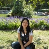 angelino10's profile photo
