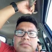 saulj59's profile photo