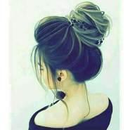 user_mq6389's profile photo