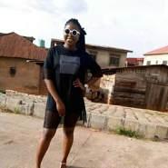 abeebm534226's profile photo