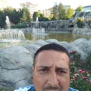mesutg492020's profile photo