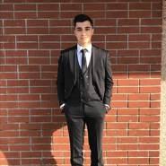 alib7862's profile photo