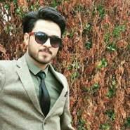 ahmada674211's profile photo