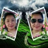 williamr661194's profile photo