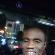 aaronf121's profile photo