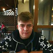 alexw7369's profile photo