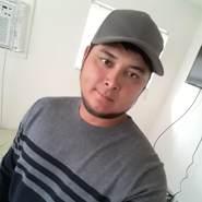 lisandror345699's profile photo
