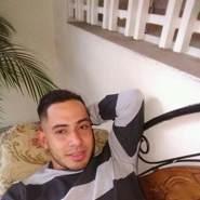 alexanderpachec36161's profile photo