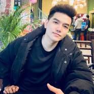 yangc70's profile photo