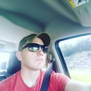 gabrielmax909's profile photo