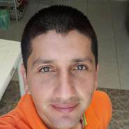 oscarninco's profile photo