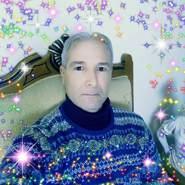 cengizhang769776's profile photo