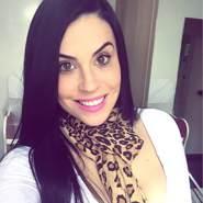 jessica799064's profile photo