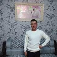 vasileb434726's profile photo