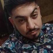 fazaarib's profile photo