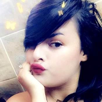 ymn2664_Souss-Massa_Single_Female