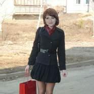 svetlana557810's profile photo