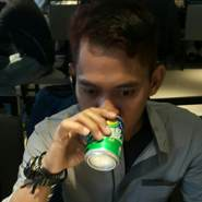 yekon415's profile photo