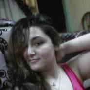 of21382's profile photo