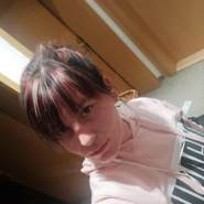 isabellp7's profile photo