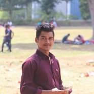 parvezh570434's profile photo