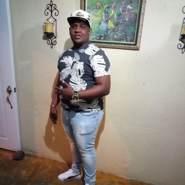 vladimirv547423's profile photo