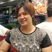 user_ykdm3608's profile photo