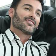 lernadosilva's profile photo