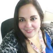 dessireeh791456's profile photo